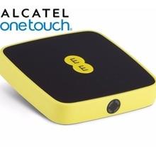 EE Alcatel EE40 LTE MiFi Modem Router