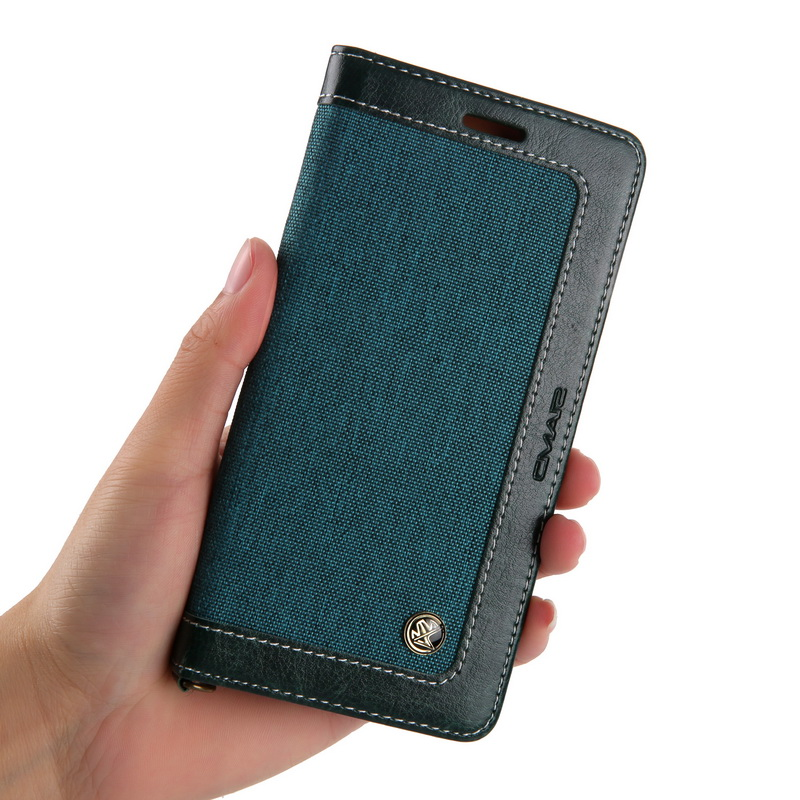 Fashion Retro Flip Wallet Phone Purse Case For iPhone X 10 8 Plus Card Holder Stand PU Leather Cover For iPhone X 6 6S 8 7 Plus