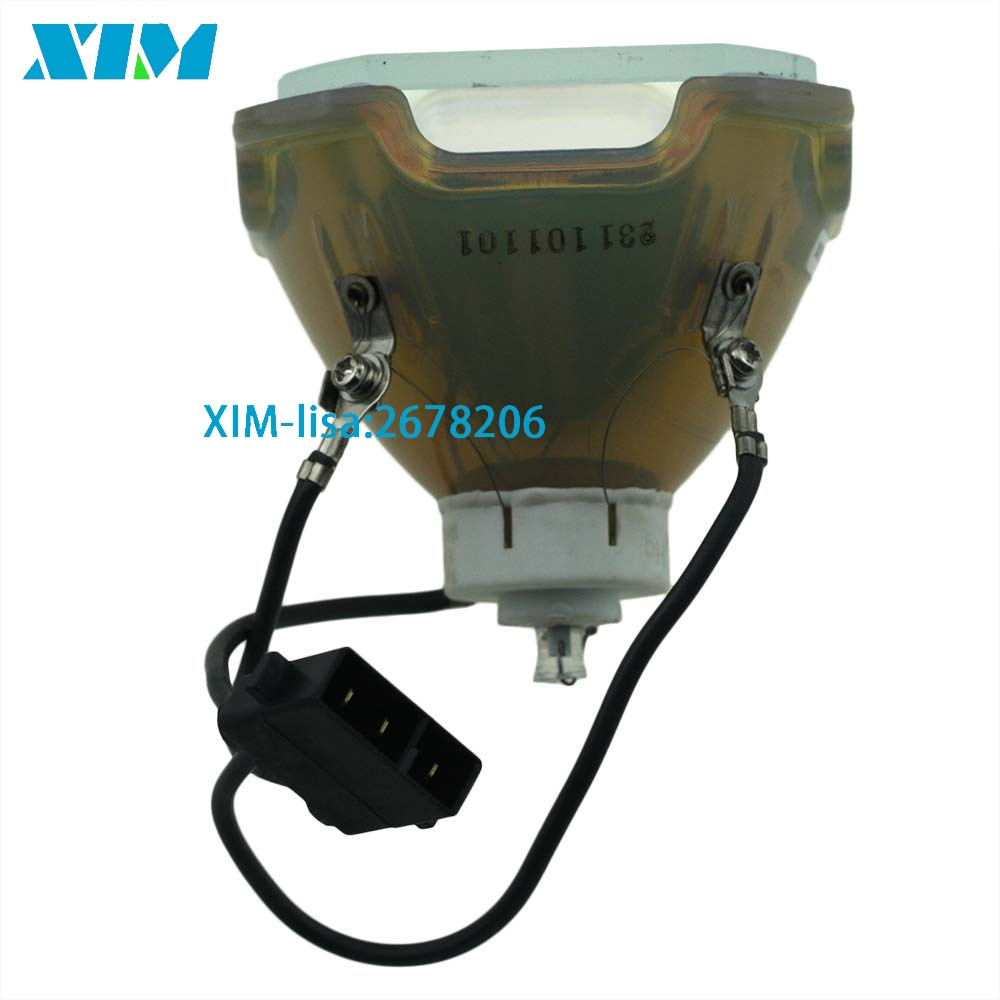 High quality Projector bulb POA-LMP109 for SANYO PLC-XF47 with Japan phoenix original lamp burner high quality projector bulb poa lmp136 for sanyo plc xm150 plc xm150l plc zm5000l with japan phoenix original lamp burner