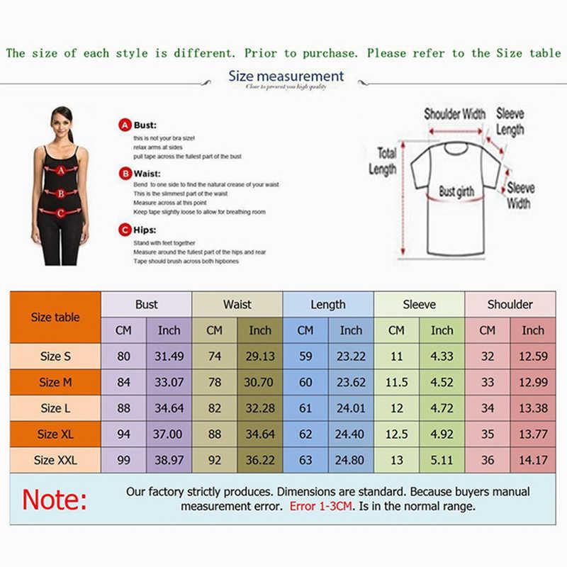 ビッグ胸セクシーなファッション 3D 効果ショープリント tシャツ女性の祝福にブレストガール tシャツ新夏カジュアル tシャツ