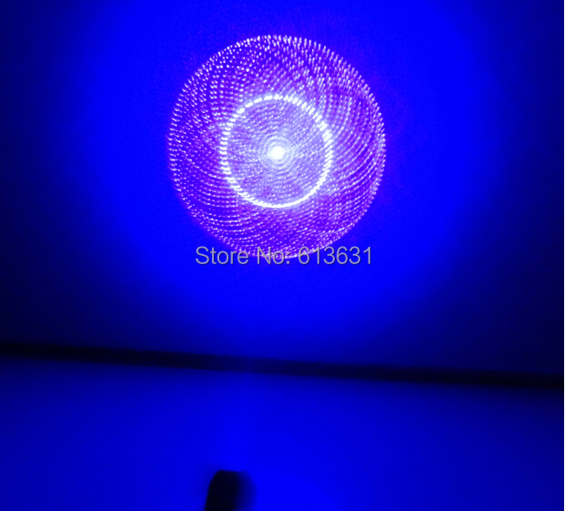 2019 Newest Super 5mw Blue Laser Pointer Combustion Lgnition / Cutting /Irradiate 10000m laser blue Flashlight