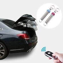 Подъемное устройство VCiiC, автоматическое обновление, дистанционное управление, регулируемое для Hyundai solaris Verna Elantra