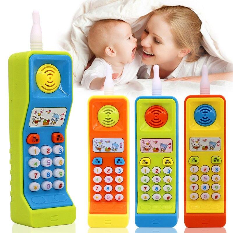 Крутой сотовый телефон пластик культивировать интерес обучающая машина для обучения Прямая