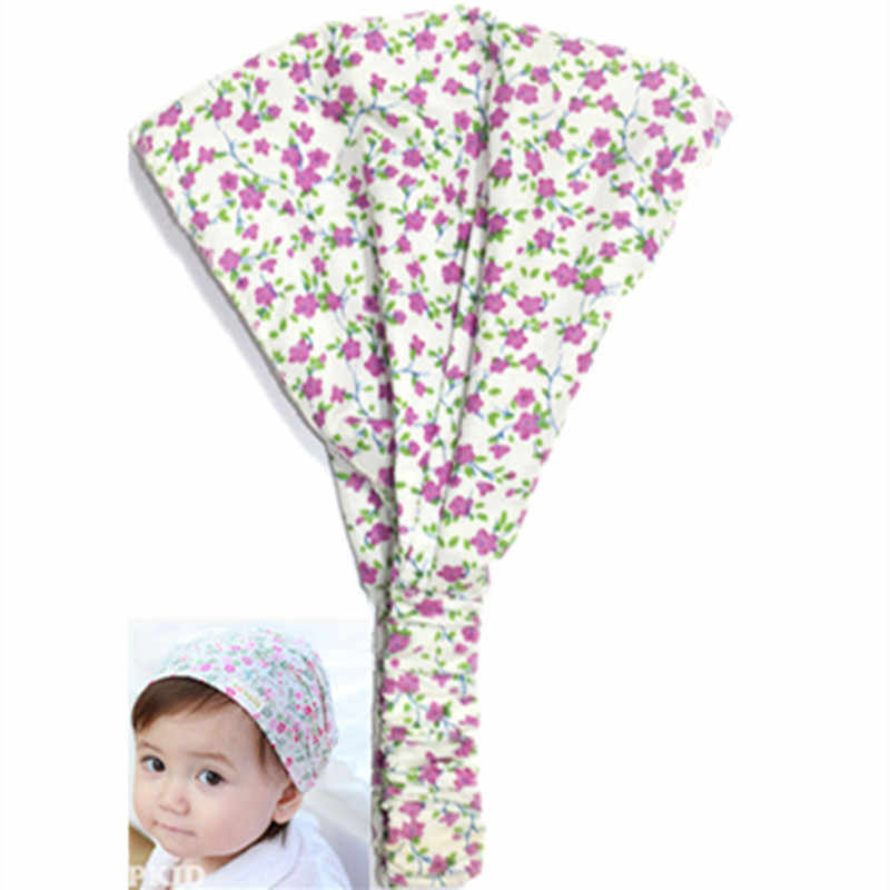 1 PC Fashion Musim Panas Musim Gugur Topi Bayi Gadis Anak Laki-laki Anak-anak Topi Topi Anak Topi Anak Balita Anak Topi Syal aksesoris Anak-anak