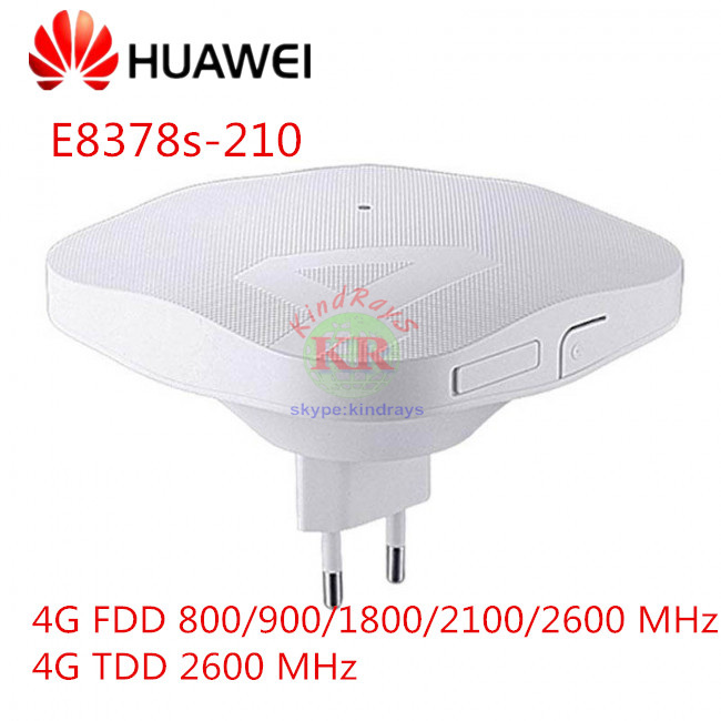 Unlocked HUAWEI E8378 E8378Ws-210 4G wifi router with SIM card slot cube 4 mini 3g router mifi 4g router huawei 4g router e8378s
