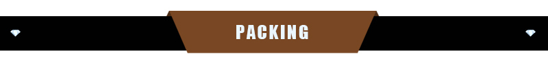 4packing