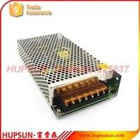 100watt 9v power supply switching 12v 8a 100w AC DC LED driver 15v 24v 27v 30v 36v 48v 13.5v 5v 20a 12v 100a power supply