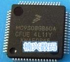 Цена MC9S08GB60CFUE