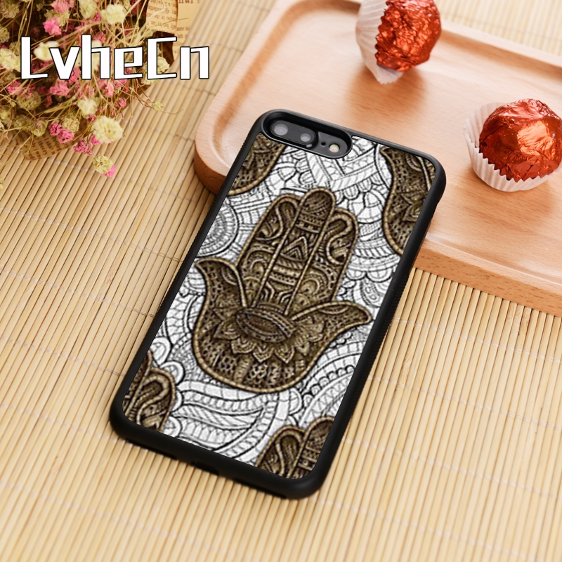 Phone Bags & Cases Realistic Babaite Arabic Quran Islamic Quotes Muslim Tpu Black Phone Case For Apple Iphone 8 7 6 6s Plus X Xs Max 5 5s Se Xr Mobile Cover Sale Price