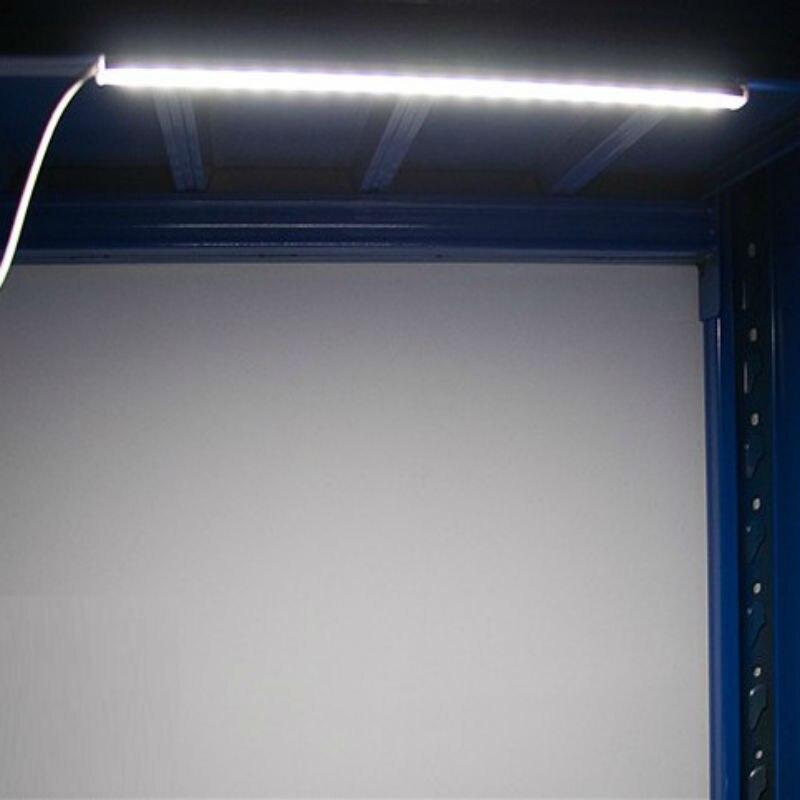 Popular Portable Luminaire Desk LampsBuy Cheap Portable Luminaire – Portable Luminaire Desk Lamps