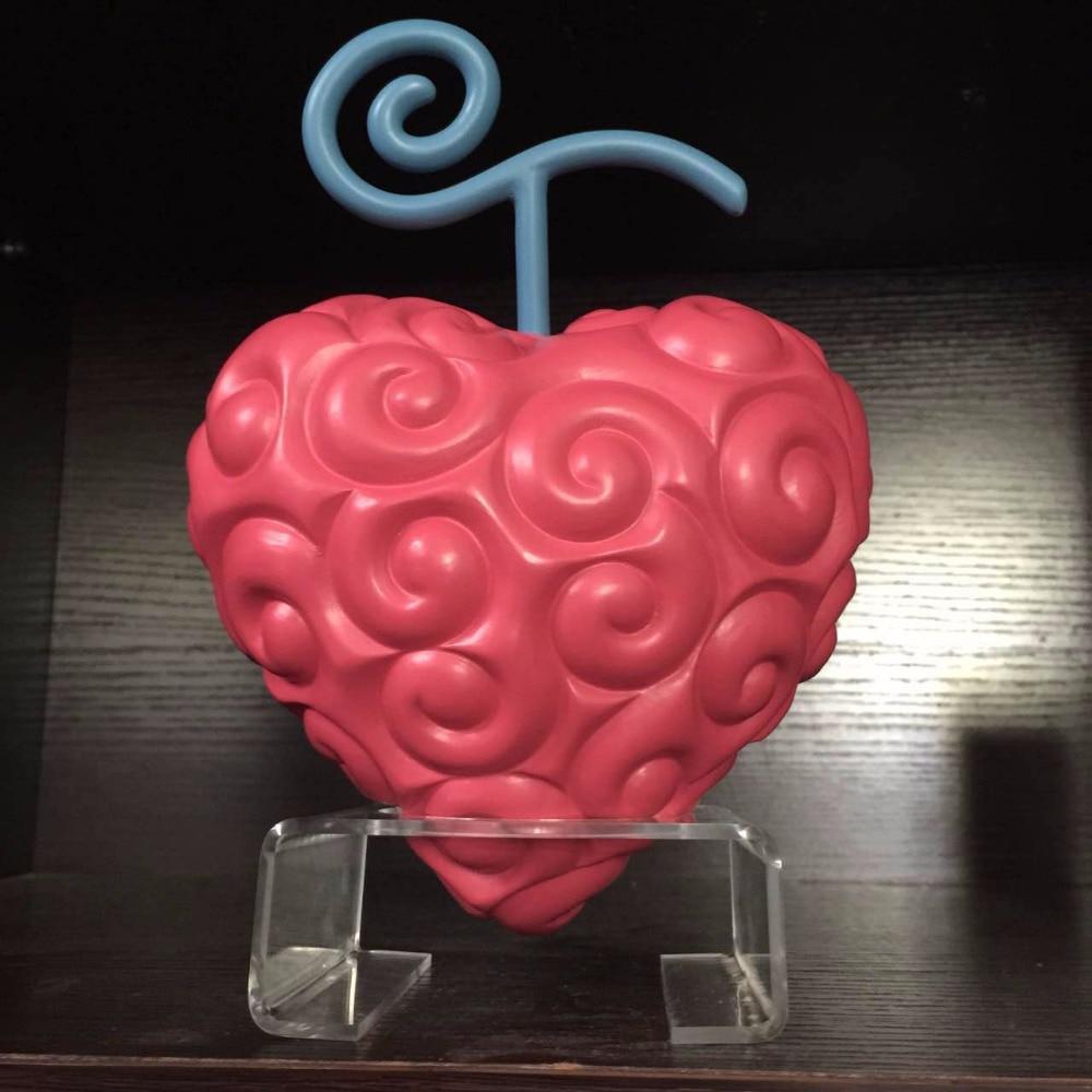 1pcs/set Japan Anime One Piece Trafalgar Law Devil Fruite Operation PVC Action Figure Collectible Model Toy 18cm Holiday Gifts truefitt hill мыло для бритья trafalgar 150гр