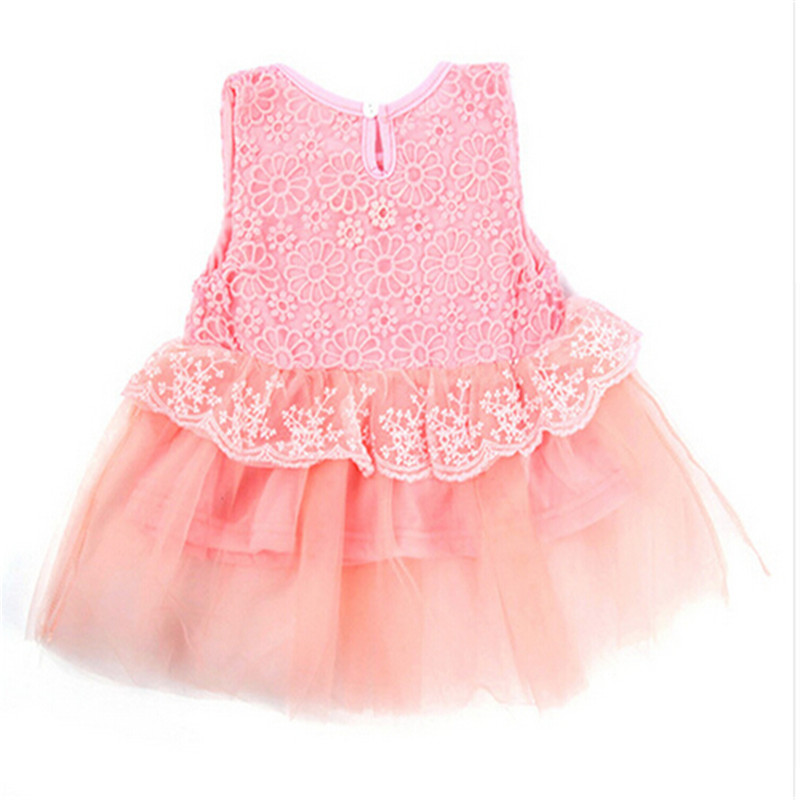 Fashion-Summer-Spring-Toddler-Girls-Baby-Kids-Bebe-Dress-Princess-Party-Cute-Newborn-Wedding-Big-Bow-Lace-Dress-Clothing-5
