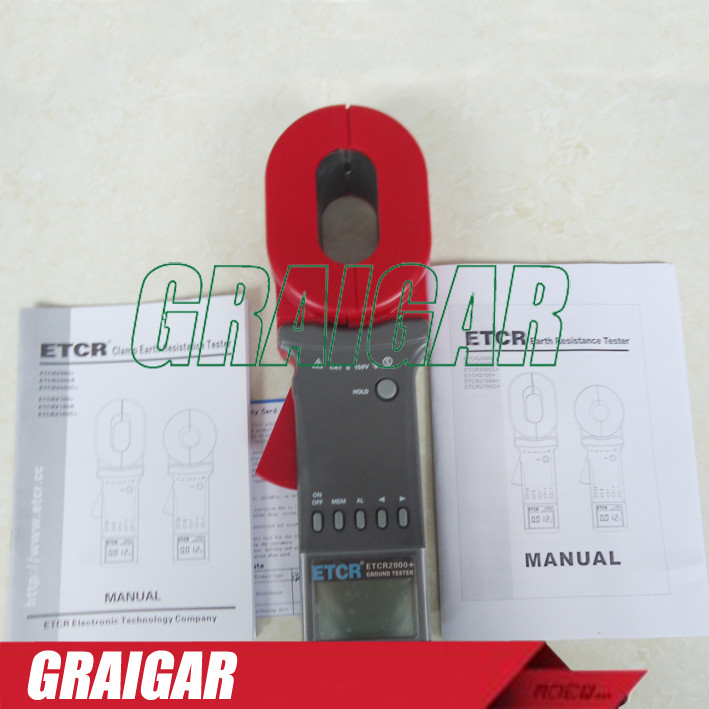 ETCR2000-Clamp-Ground-Earth-Resistance-Tester-Meter