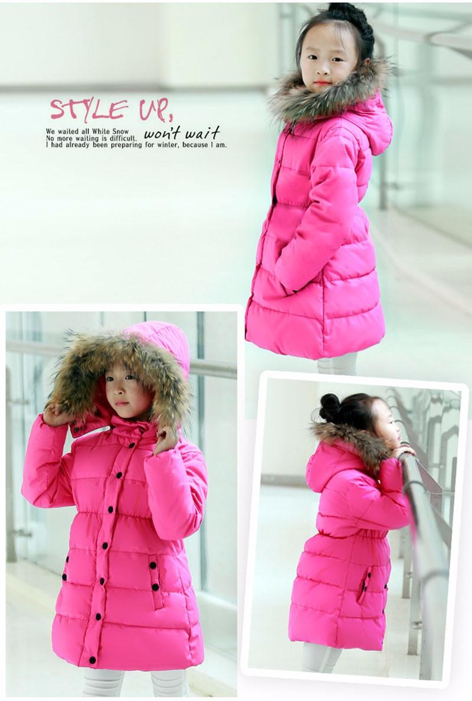 coat19