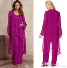 cd2329267e1f Galleria mother of the bride pant suit all Ingrosso - Acquista a Basso  Prezzo mother of the bride pant suit Lotti su Aliexpress.com