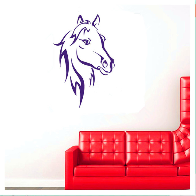 https://ae01.alicdn.com/kf/HTB1aoVpKVXXXXa6XVXXq6xXFXXXo/Muursticker-Teksten-Tekst-Paard-Hoofd-Vinyl-Muur-Slaapkamer-Woonkamer-Decoratieve-Stickers-Art-DIY-Muurstickers-Home-Decor.jpg_640x640.jpg
