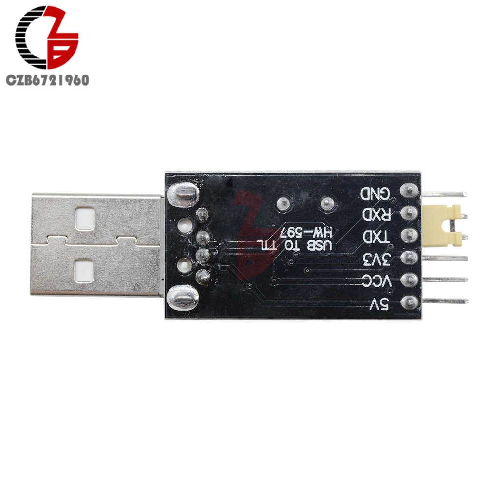 IRDA USB PL2303 DRIVER