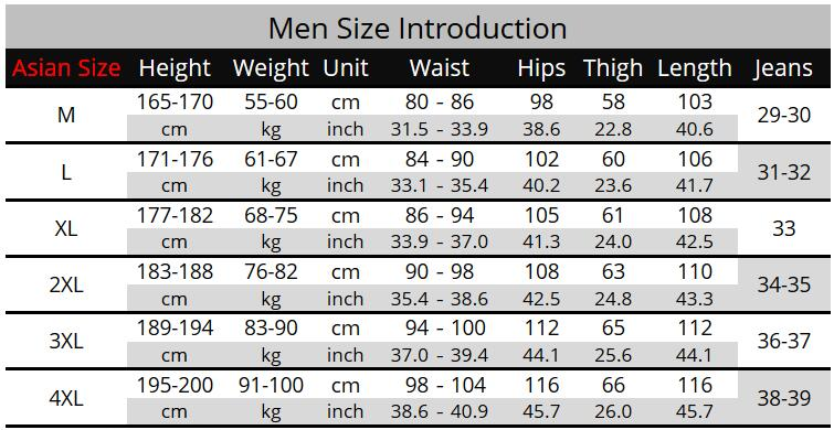 HTB1aoWdkOMnBKNjSZFoq6zOSFXaR Breathable lightweight Waterproof Quick Dry Casual Pants Men Summer Army Military Style Trousers Men's Tactical Cargo Pants Male