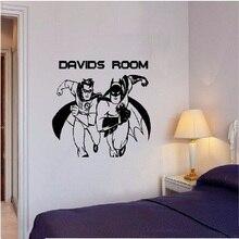 En Disfruta Cool Wall Designs Compra Envío Gratuito Y Del 0wkNXn8OP
