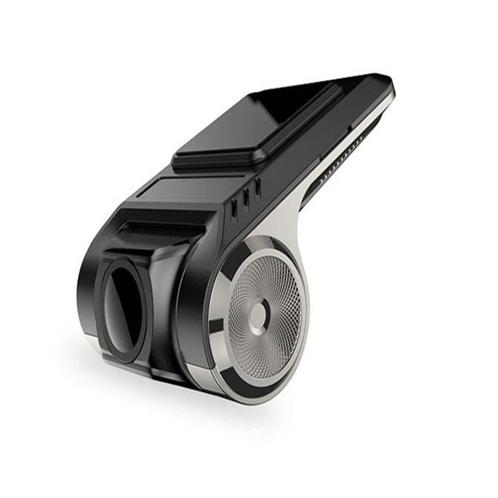 Digital-Video-Recorder Dvr-Camera Multimedia-Player Car-Accessories ADAS Android Auto