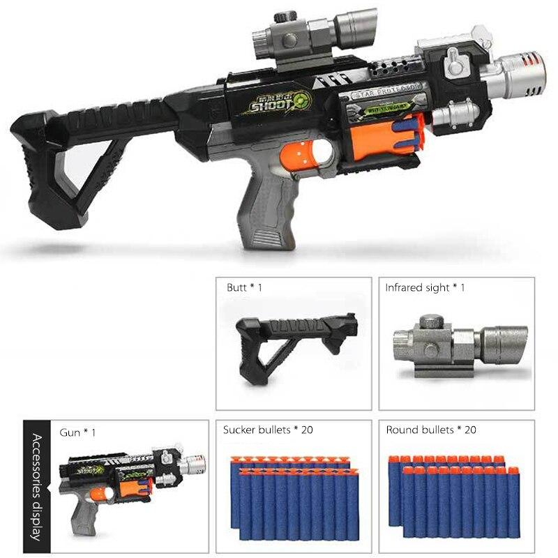 airsoft-pistol-Toy-Gun-with-target-Air-Hole-Foam-gun-toys-outdoor-fun-sports-entertainment-airsoft-air-guns-Toy-sports-2