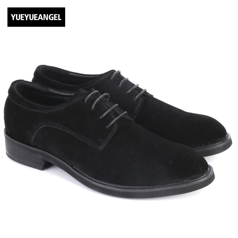 Hot Sale British Autumn New Fashion Lace Up Casual Shoes Men Round Toe Male Footwear Vintage Zapatillas Hombre Lacets Chaussures tba hot sale luxury brand men s office career business breathable casual winter and autumn male lace up pointed toe flats shoes