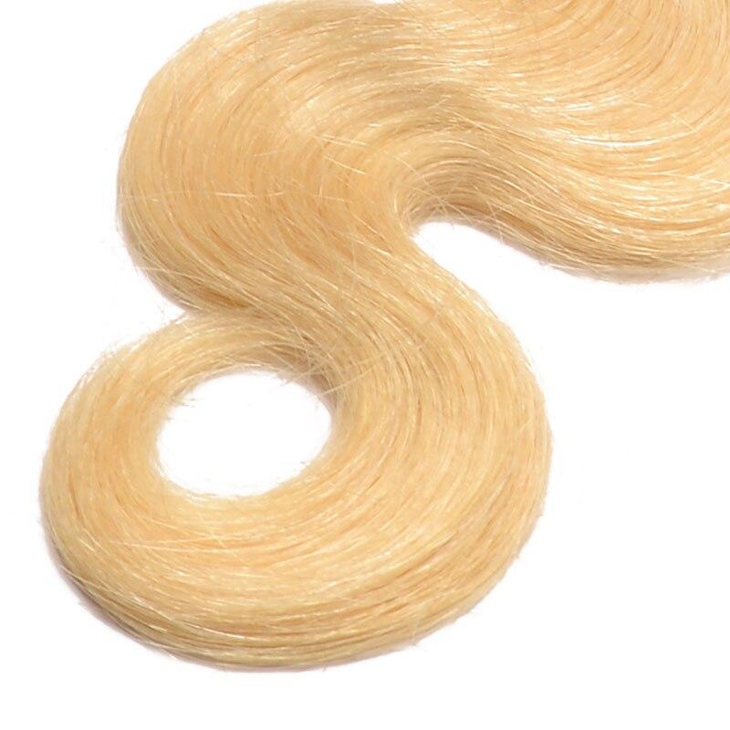 613-Body-Wave-Bundles-Blonde-Brazilian-Hair-Weave-Bundles-Remy-Hair-100-Human-Hair-1-Piece (2)