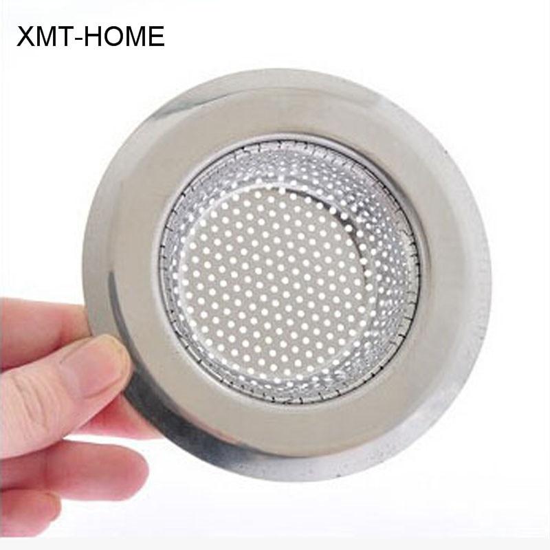 Xmt Homecolanders Sewer Filter Bathroom Kitchen Sink Drain