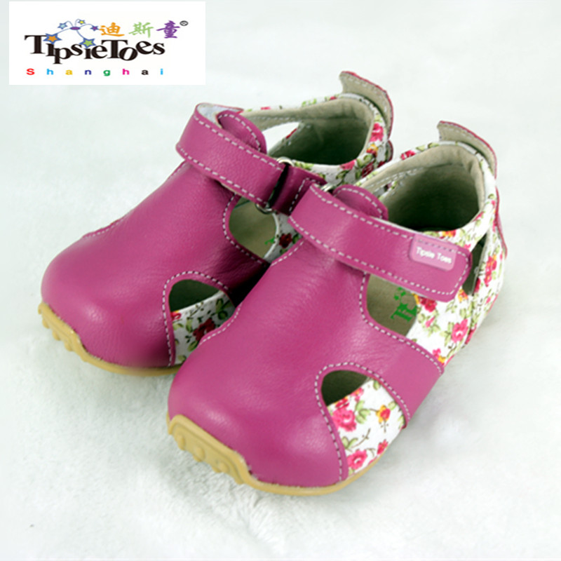 TipsieToes-Brand-High-Quality-Sheepskin-Leather-Kids-Children-Moccasins-Sandals-Shoes-For-Boys-And-Girls-New-2016-Summer-63102-5