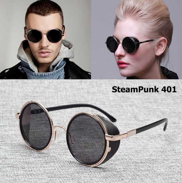 4488080a08 placeholder JackJad 2018 gafas De Sol De diseño De marca para hombres y  mujeres, gafas De