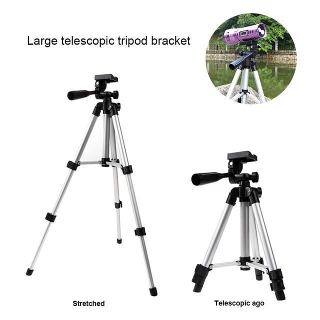 Telescope Tripod