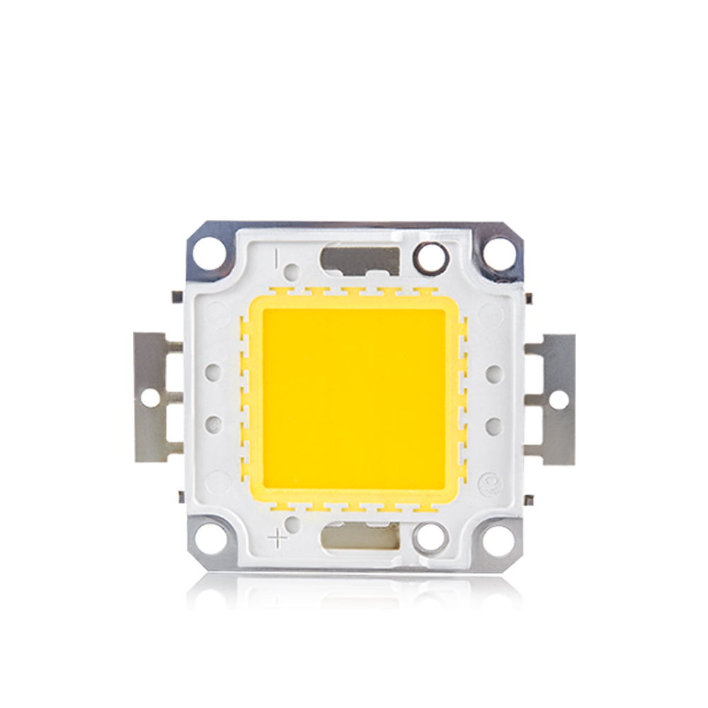 1pcs-high-power-10w-20w-30w-50w-100w-cob-integrated-led-lamp-diode-chip-dc-12v-32v-for-diy-flood-light-spotlight-bulb-led-beads