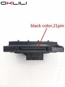 Image 4 - F197010 Baskı Kafası Baskı kafası Epson SX430W SX435W SX438W SX440W SX445W XP 30 XP 33 XP 102 XP 103 XP 202 XP 203 XP 205 NX430