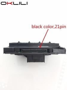Image 4 - F197010 Printhead Print Head for Epson SX430W SX435W SX438W SX440W SX445W XP 30 XP 33 XP 102 XP 103 XP 202 XP 203 XP 205 NX430