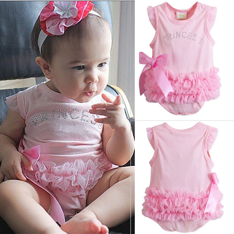 Baby-girls-clothing-set-cotton-rompers-jumpsuit-infant-kid-Children-clothing-1