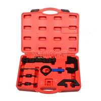 Petrol & Diesel Engine Timing Tool Kit For VANOS BMW Chain & Belt M42 50 52 60 Engines