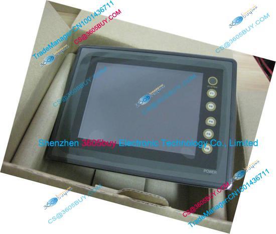 5.7 inch touch screen V706CD New original