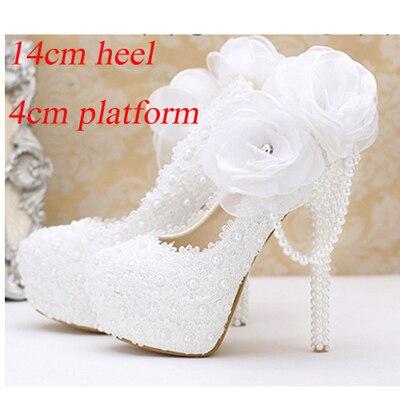 קנו נשים   s נעליים  f875cba18170