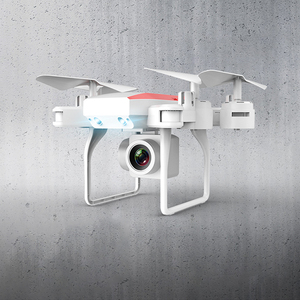 Image 5 - Camera Dron 1080P HD Camera Best Quadcopter Optical Flow Positioning FPV Quadcopter RC Helicopter Height Retention Mobile