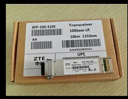 Free shipping! In stock 100%New and original   3 years warranty   XFP-10G-S10K   10GBASE-LR 10KM 1310NM free shipping xc3020 70pg84m new original and goods in stock