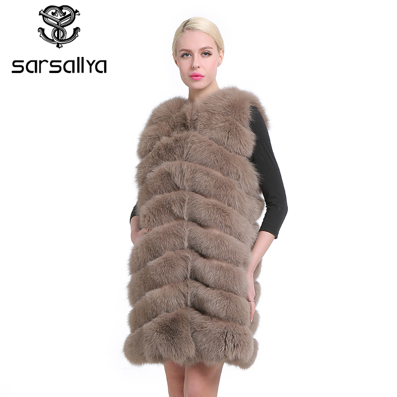 Online Get Cheap Real Fur Vests -Aliexpress.com | Alibaba Group