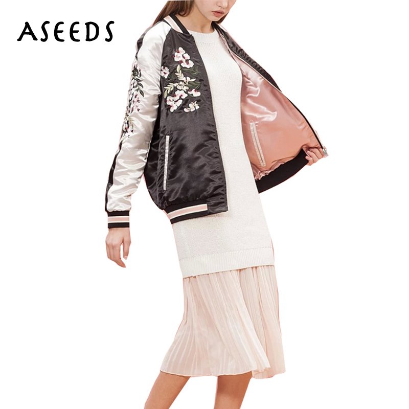 Online Get Cheap Pink Military Coat -Aliexpress.com | Alibaba Group