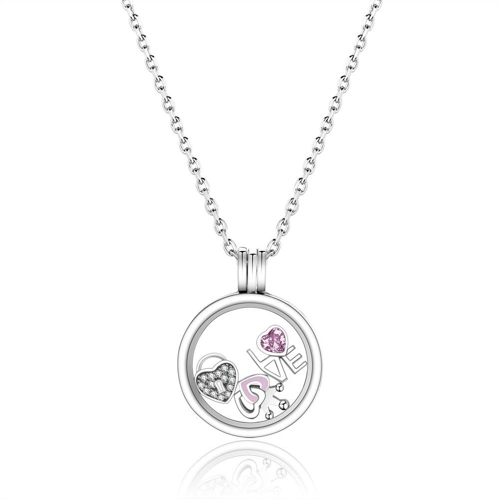 Pandora Jewelry Cost: Pandora Necklace Cheap