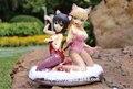 Boku wa Tomodachi ga Sukunai Mikazuki Yozora Sexy Figuras de Ação PVC brinquedos Coleção Figuras brinquedos para presente de natal