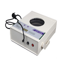 XK97 A colony counter Digital display type semi automatic bacterial tester Bacterial testing equipment