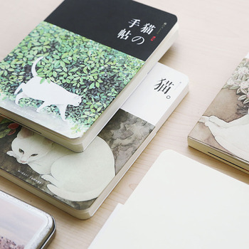 School Notebook Sketchbook Diary Drawing painting blank Paper 80 sheets Sketch book creative office School Supplies Gift cute shcool notebook paper sketchbook diary drawing graffiti painting sketch 80 sheets stationery office supplies gift