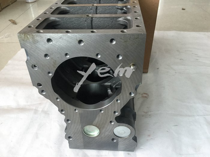 US $1500 0 |For kubota engine parts V2203 V2403 engine cylinder block 1E154  01014 1A435 01010 used for PC56 7 kx161-in Engine Block from Automobiles &
