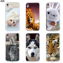 "8S Cartoon Cover For Huawei Honor 8S 5.71"" Case TPU Silicon Back Covers Phone Bags For Huawei Honor 8S 8 S Honor8S KSE-LX9 Cases(China)"