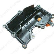 Автомобиль бензиновый двигатель сепаратор подходит для 2001Fo rd Fo cus2012 водоотделитель Картера выхлопных газов клапан масла и газосепаратор