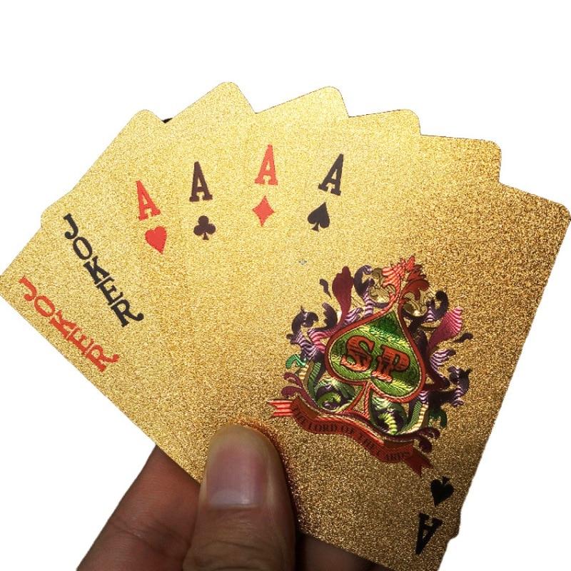 gold-foil-font-b-poker-b-font-euros-style-plastic-font-b-poker-b-font-playing-cards-waterproof-cards-good-price-gambling-board-game